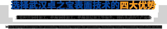 武汉喷塑加工厂